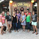 Love One Tybee Island Retreat
