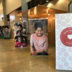 Heart Gallery of GA Compassion Christian Church Statesboro