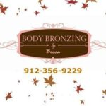 "<span class=""entry-title-primary"">Body Bronzing by Becca Love One Fundraiser Nov 1st – 30th</span> <span class=""entry-subtitle"">Let's Get Excited!!!</span>"